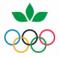 Белорусская олимпийская академия