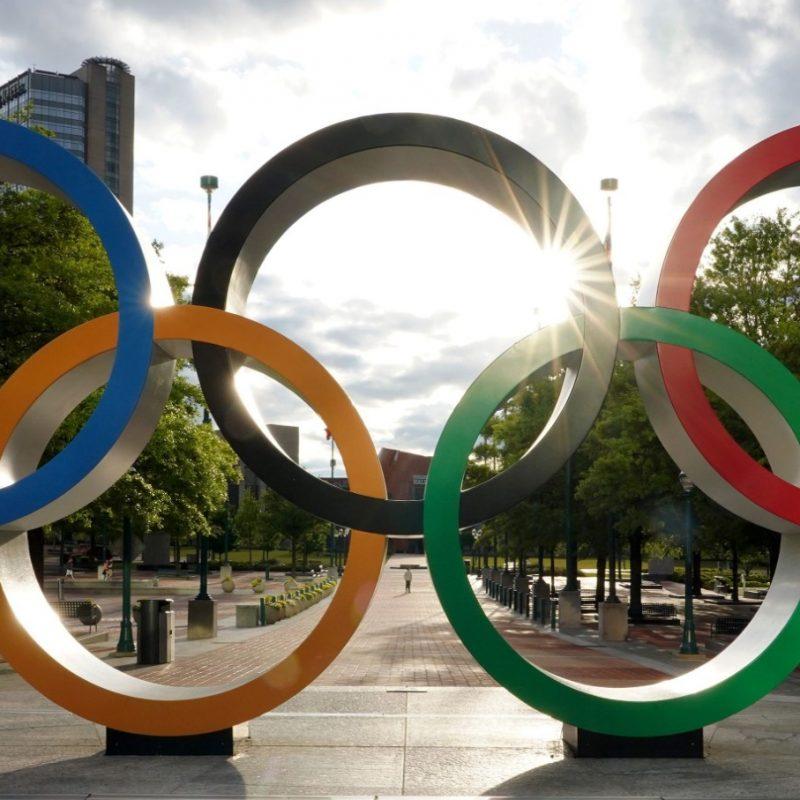 olympic-rings-atlanta-gt-img